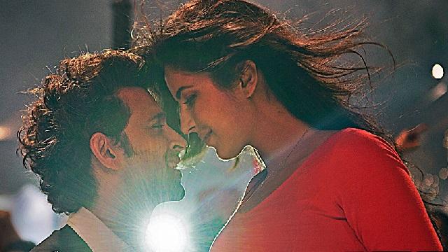 Top Ten Bollywood Song
