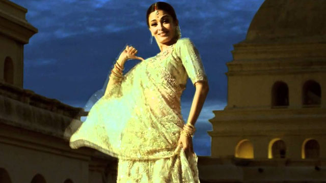 Abhishek Bachchan Guru Movie Songs